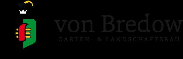 Gartenbau – Volker von Bredow